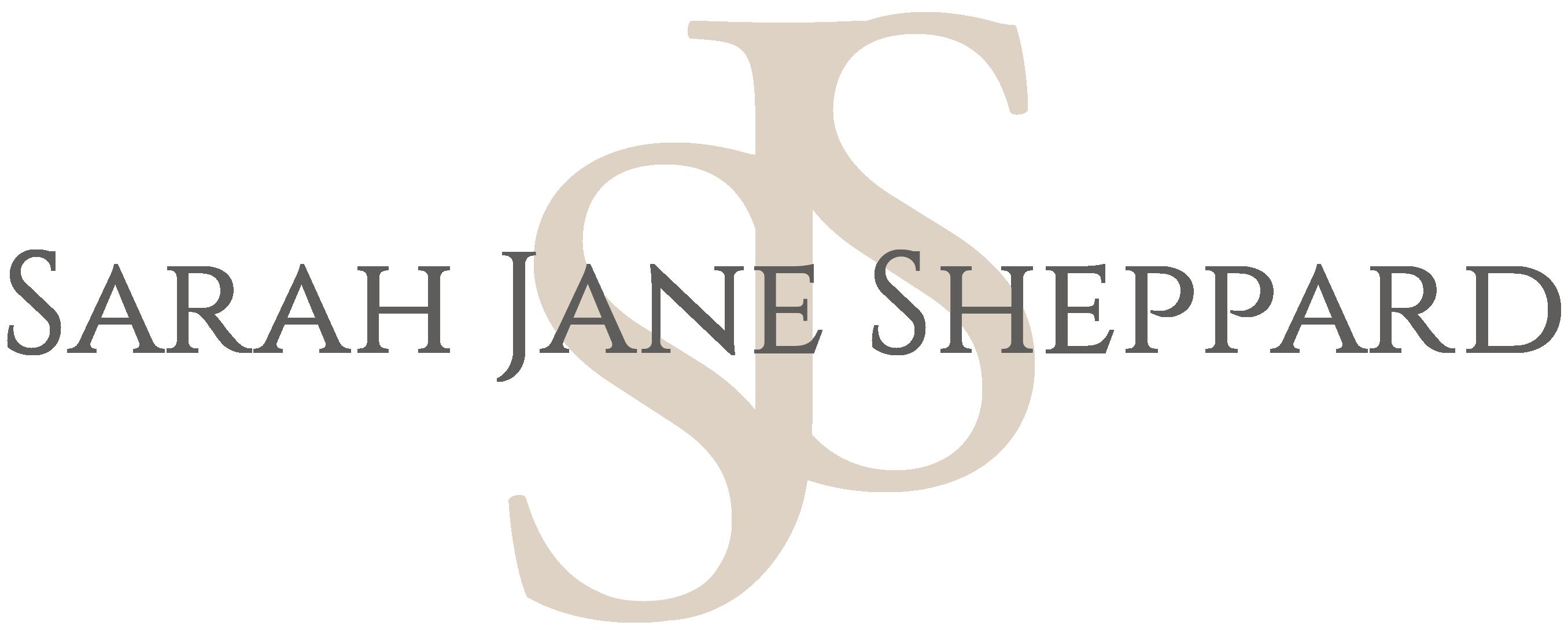 Sarah Jane Sheppard